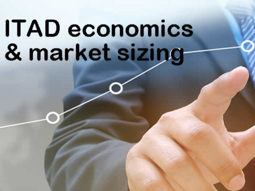ITAD Economics and Market Sizing